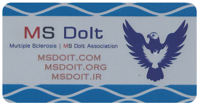 MSDOIT virtual business card